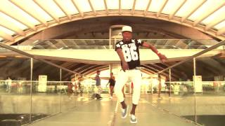Toques AFRO HOUSE -THE BIG BOYS|| Mil Toques na Tuga 2014||