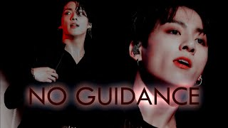 [+18] BTS Jungkook | No Guidance | FMV [Requested]