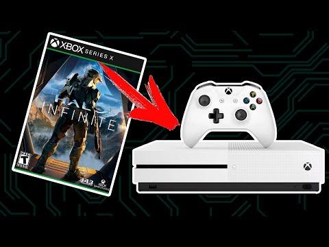 Не зря купил Xbox One в 2020 году | Актуальность консоли | Windows Mode Xbox Series X