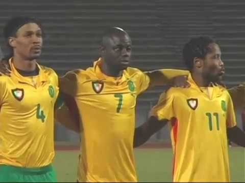 RIGOBERT SONG, SA CARRIERE, SA VIE, SA JOURNEE DE FOUTBALLEUR CAMEROUNAIS