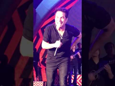 Train LIVE - Hey Soul Sister LIVE 2017 (PLAY THAT SONG TOUR)