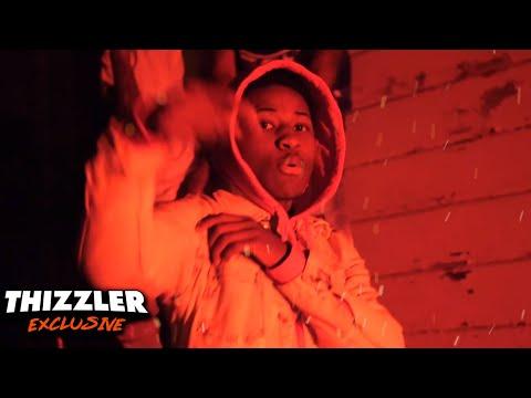 Dooder x YID - Fired Up (Exclusive Music Video) || Dir. Head Shotz Films [Thizzler.com]