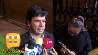 ¡CONFIRMADO! JOSÉ JOSÉ tendrá dos homenajes póstumos en México. | Ventaneando
