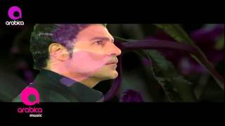 BAB YEBKI TÉLÉCHARGER MP3 3AM