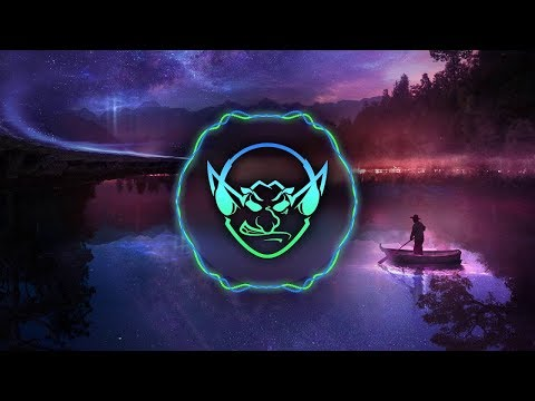 Evolve By Your Side (Goblin Mashup) | [1 Hour Version]