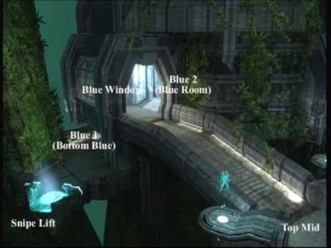 halo 3 matchmaking maps Once the matchmaking is complete, it digs up a few random maps lifted across all the games you might get a halo 3 map and two halo 2 maps.