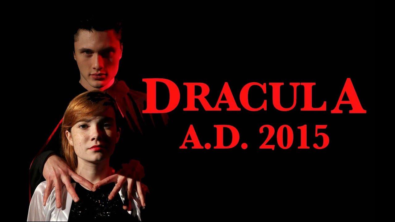 the brides of dracula full movie youtube