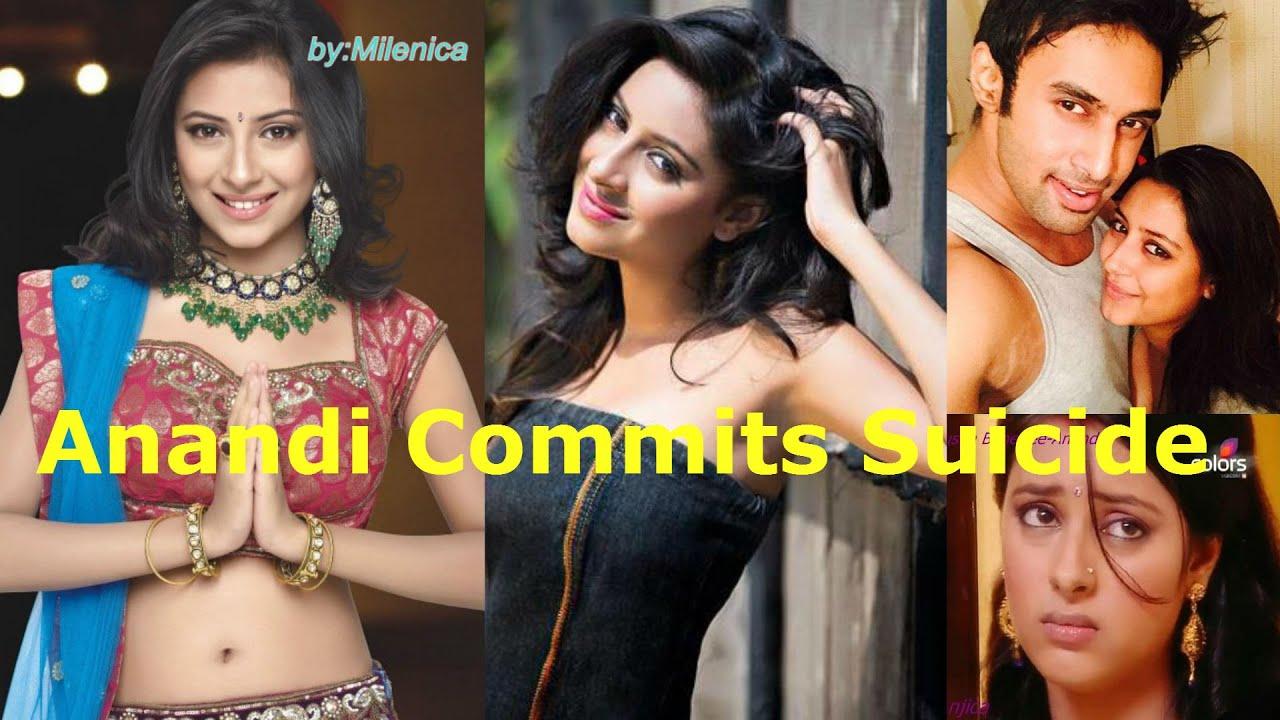 biography of hindi serial actors and actress