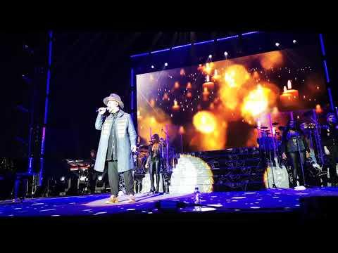 Boy George & Culture Club - Life - BIC Bournemouth - 11/11/2018 Mp3