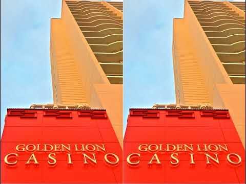 Central Park Hotel & Casino | Panama | AZ Hotels