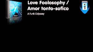 Jamiroquai - Love Foolosophy (Subtitulado)
