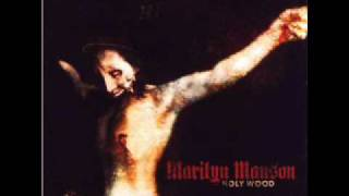 Marilyn Manson - Count to Six and Die (The Vacuum of Infinite Space Encompassing)