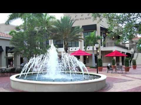 Celebrate the Gardens - Palm Beach Gardens, Florida