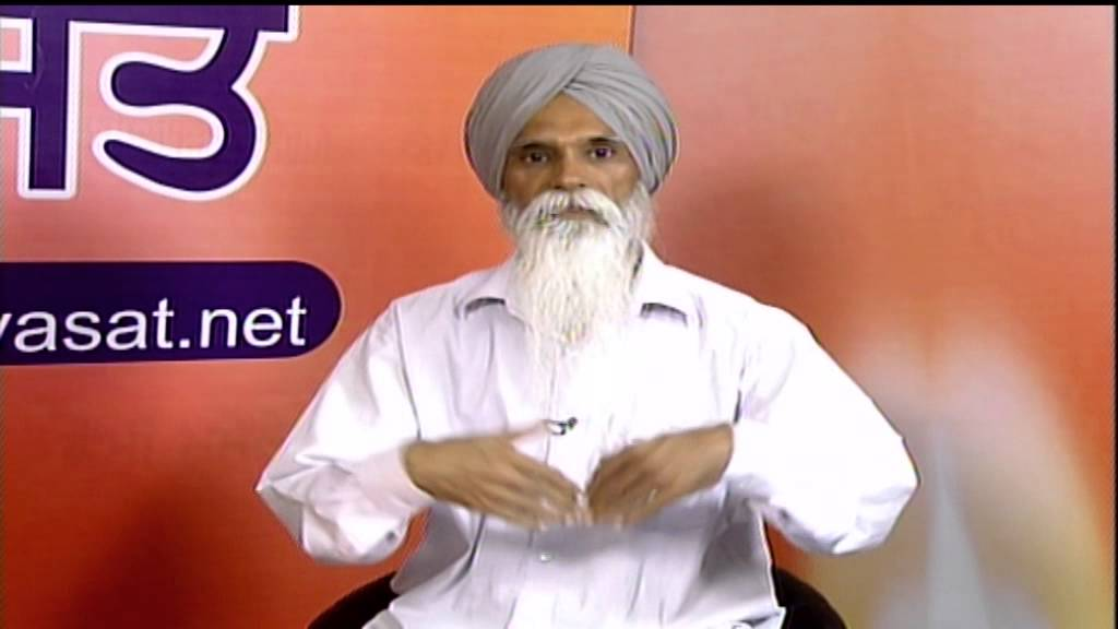 Ajmer Singh - People Search | Find Someone | PeopleSmart