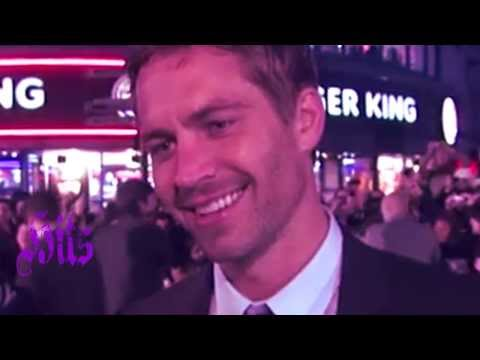 New Tyrese  My Best Friend Remix Paul Walker Tribute Song  Ft Lecrae & Andy Mineo **2013**