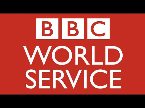 'Every Single Word' Interview with BBC World Service