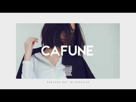 Polina - Little Babylon (RAWDS Remix)
