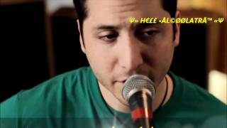 ♫ ♪ Take That ♫ ♪ - Back For Good ♫ ♪ (Boyce Avenue acoustic cover) tradução