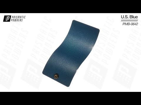additional product image