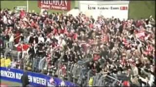Repeat youtube video Rot-Weiss Essen: Abstieg aus der 2. Bundesliga 2007