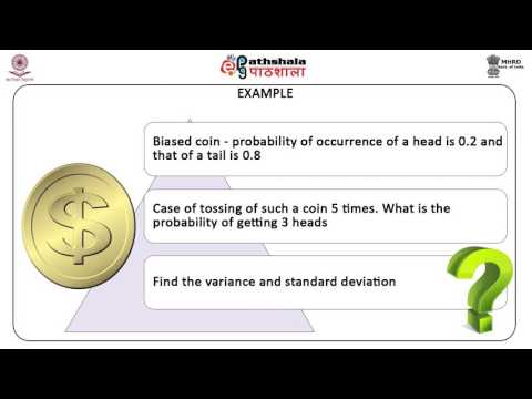 Application of derivatives (ECO)