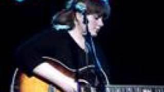 Baixar Adele - Daydreamer - Live @ the Roxy 5/21/2008