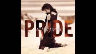 PRIDE(オルゴールVer.)