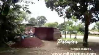 Clasificados de Casa Masaya Nicaragua