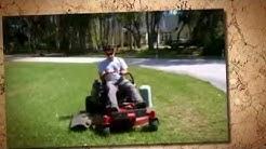 Garden Dreams Landscaping 904-251-5677 Lawn Services Jacksonville FL