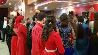 Цыганская свадьба228