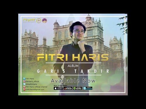 Fitri Haris - Preview Album Garis Takdir Mp3