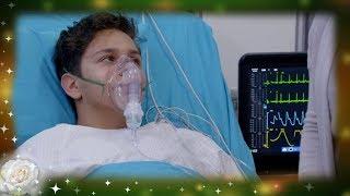A todo pulmón   La rosa de Guadalupe