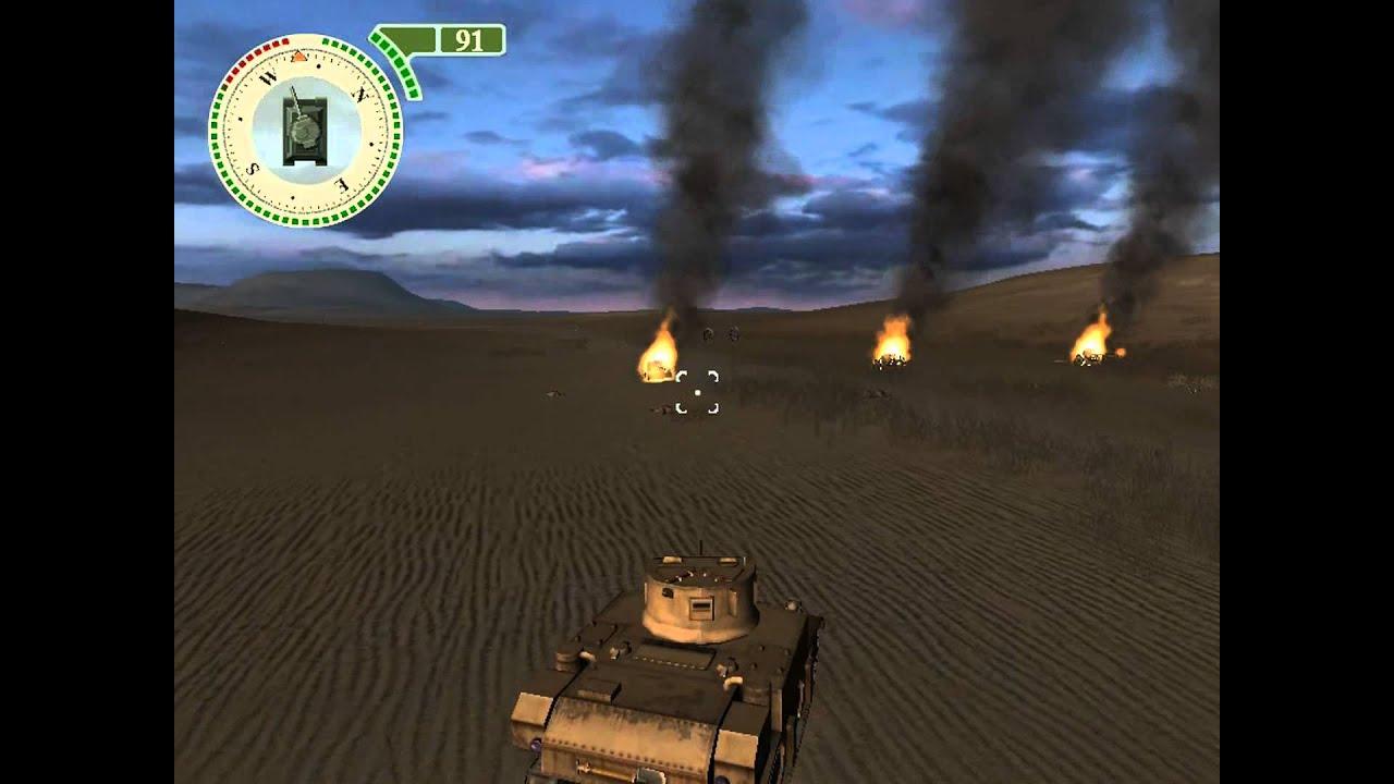 игра tank worlds