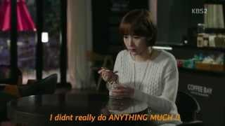 Video | HEALER | KOREAN DRAMA | FUNNY MV | JI CHANG WOOK AND PARK MIN YOUNG | FMV | download MP3, 3GP, MP4, WEBM, AVI, FLV Maret 2018