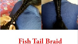 Khajuri Braid Videos Khajuri Braid Clips Clipfail Com