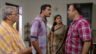 Deivamagal Episode 731,  23/09/15