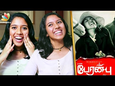Thanga Meengal Sadhana to make a comeback after 6 years  :  Interview | Director Ram