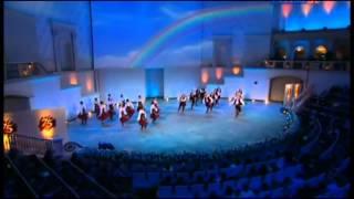 Сръбски танц :: Serbian dance