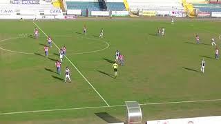Serie D Girone E Savona-Ghivizzano B. 2-2
