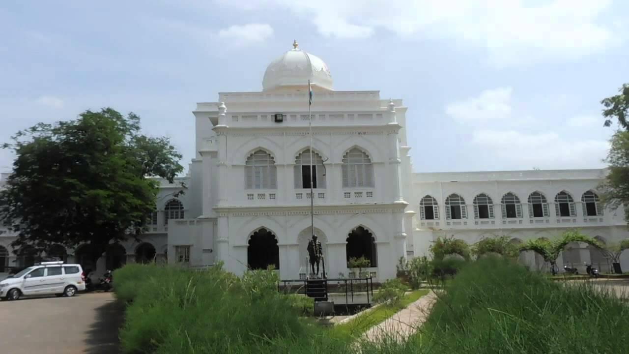 Image result for madurai gandhi museum