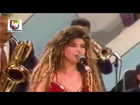 Los Melodicos / Ay Amor ( REMASTERED )