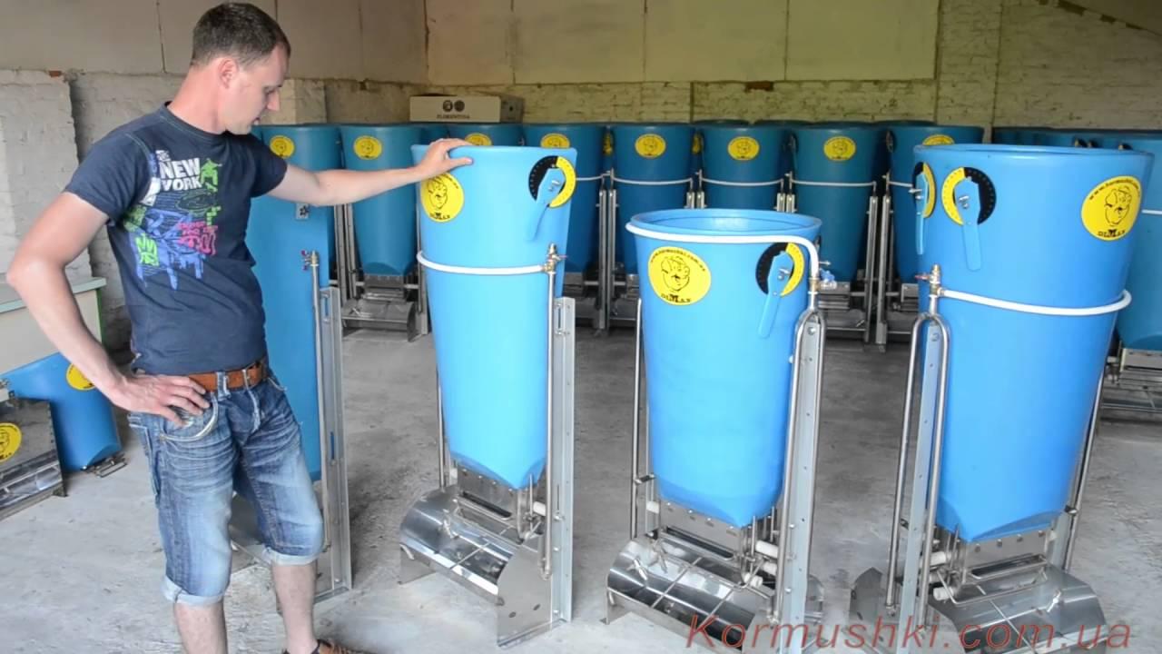 Перекись водорода 6 - lzip. org