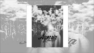 "6. EL CAMINO RECTO - RENOVATIO ""AGNOSIA"" (prod. KAPY)"