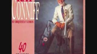 Ray Conniff-April in Portugal