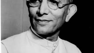 Morarji Desai   Wikipedia audio article