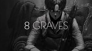 8 Graves - Numb