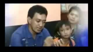 AIM Global Dengue Patient's product testimonial