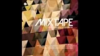 Matt Flores & Franksen-Blacklight Romance (Original Mix)