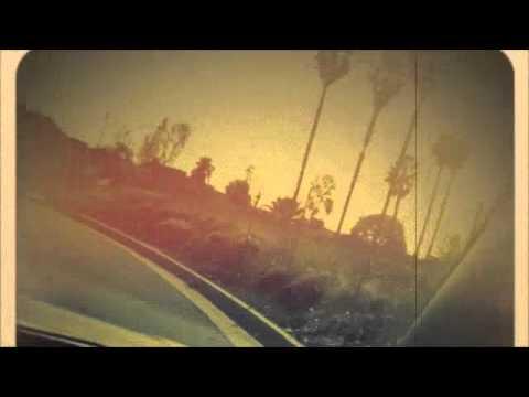 Levitation Room - Dorian Blue