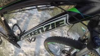 MTB Tunen | Bike Porn | Montage 2